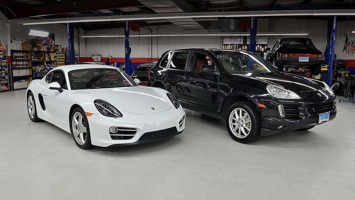 SST Auto Speedsport Tuning SST Auto - Auti car